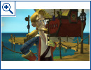 Tales of Monkey Island - Bild 4