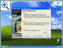 McAfee VirusScan 7.5 Beta1