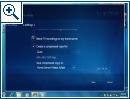 Windows Home Server Power Pack 3 Beta