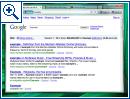 Mozilla Firefox 4.0 Design-Entw�rfe