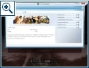 Games for Windows Live Client 3.0 - Bild 1
