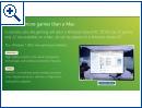 Anti-Mac-Schulung von Microsoft