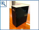 ASUS Home Server TS Mini