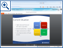 Microsoft Office Web Apps - Bild 3