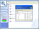 Acronis PartitionExpert 9 Beta1