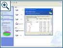 Acronis PartitionExpert 9 Beta1