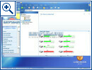 Windows Longhorn Build 3718