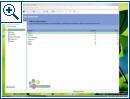 Windows Longhorn Build 4074 - Bild 2