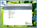 Windows Longhorn Build 4074 - Bild 3