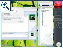 Windows Longhorn Build 4074