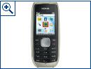 Billig-Handys von Nokia