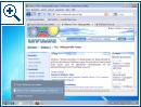 Firefox 3.6 Beta 2 - Bild 2