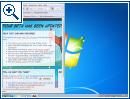 Firefox 3.6 Beta 2 - Bild 3