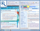 Firefox 3.6 Beta 2 - Bild 4