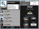 Bump für Android