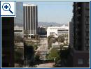 PDC 2009: Los Angeles Downtown - Bild 2