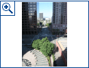 PDC 2009: Los Angeles Downtown - Bild 3