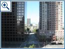 PDC 2009: Los Angeles Downtown - Bild 4
