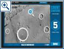 PDC 2009: NASA - Be A Martian