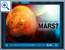 PDC 2009: NASA - Be A Martian