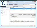 Mozilla Thunderbird 3.0 - Bild 1
