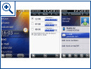 Windows Mobile 6.5 Second Edition