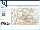 Neue Features von Bing - Bild 2