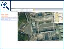 Neue Features von Bing - Bild 4