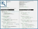 Microsoft China Code-Diebstahl