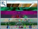 Windows Live Wave 4 - Bild 4