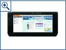 Freescale Smartbook Tablet