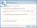 "Windows 7 Service Pack 1 ""Demo"" - Bild 3"