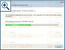 "Windows 7 Service Pack 1 ""Demo"" - Bild 4"