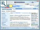 Opera 10.50 in der Entwicklung - Bild 1