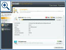 Avast! Free Antivirus 5 - Bild 1