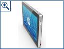 HP Slate PC