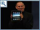 Apple iPad - Bild 1