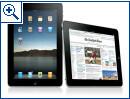 Apple iPad - Bild 2