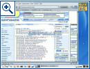 Knoppix 3.4 Mai2004
