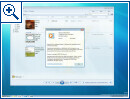 Windows 7 Post-RTM-Build 6.1.7700