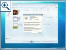 Windows 7 Post-RTM-Build 6.1.7700