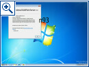Windows MultiPoint Server 2010 Build 435