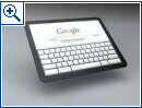 Chrome OS f�r Tablet-PCs