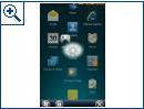 Windows Mobile 6.5.3