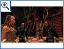 Star Trek Online - Bild 1