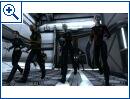 Star Trek Online - Bild 3