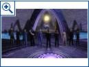 Star Trek Online