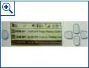 Zusatz-Displays für TabletPC & Notebook