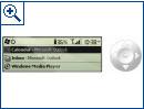 Zusatz-Displays f�r TabletPC & Notebook