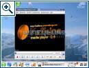 SuSe Linux Pro 9.1